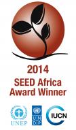 seed_africa_winner_2014